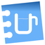 noteCafe_icon_20140526.png