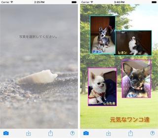 photoCafe-20160708.jpg