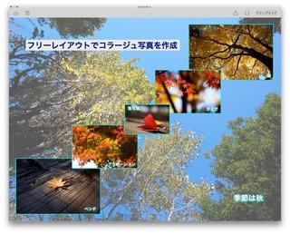 photoCafe-20160825-2.jpg