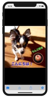photoCafe-X-20171211.jpg