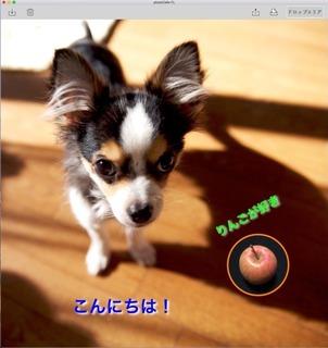photoCafe-mac-20171211.jpg